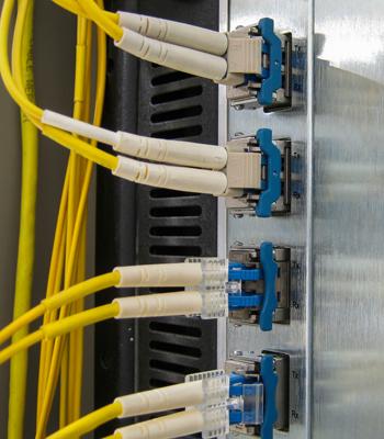 electrical-in-peterborough