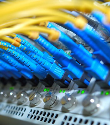 fibre-optic-cable-telecommunications
